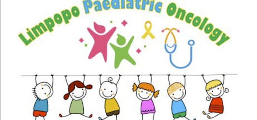 Limpopo Paediatric Oncology